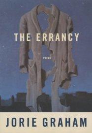 TheErrancy