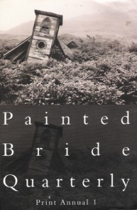 PaintedBrideQuarterly