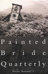 PaintedBrideQuarterly