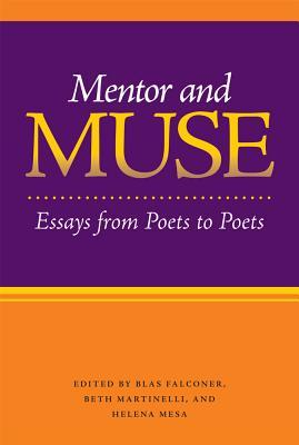 Mentor and Muse