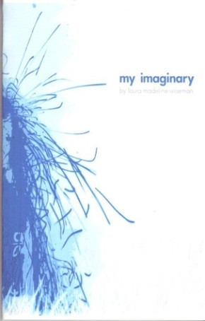 My Imaginary