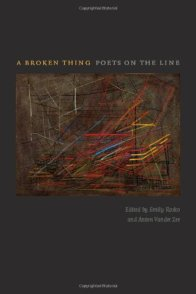 Poets on the Line