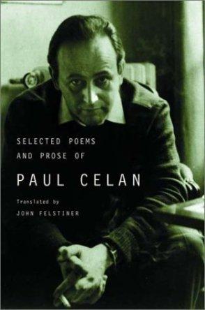 Paul Celan (John Felstiner)