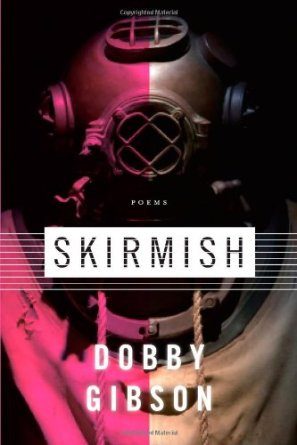 Dobby Gibson